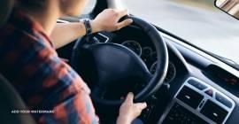 Demo - Nauka jazdy kategoria A B C i D