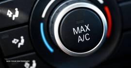 Klimatyzacja samochodowa Pruszków Ożarów Maz.