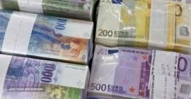 Finansowanie i inwestycje w bezpieczny sposób