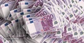 Kredyty i inwestycje prywatne od 5 000 do 850