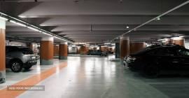 Parking podziemny do wynajęcia