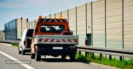 CAR-TRANS pomoc drogowa